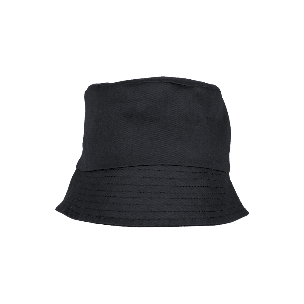 Hats   Caps - Contract Cotton Floppy Hat Black for sale in ... c75cf283191
