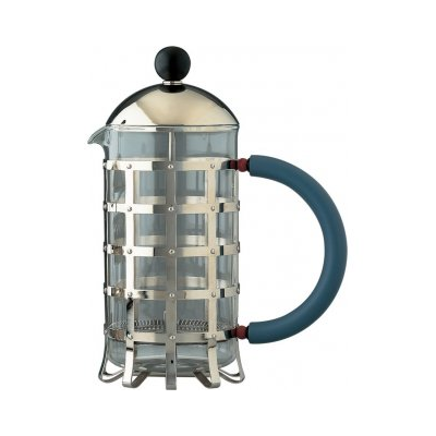 Alessi Graves Filter Coffee Maker