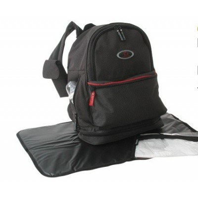 Caboodle Ruck Sack 2 Tone