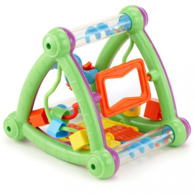 Little Tikes Triangle