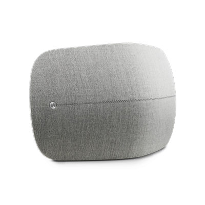 Beoplay A6 White Wifi 2