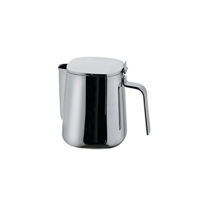 Alessi Coffee Pot - 4 Cup