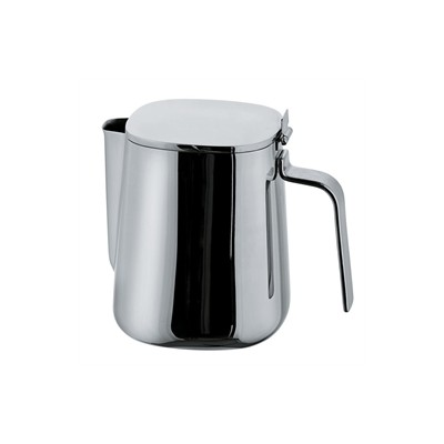 Alessi Coffee Pot - 8 Cup