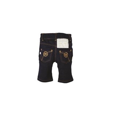 Baby'S First Denim - Boys Jeans 3-6 Months