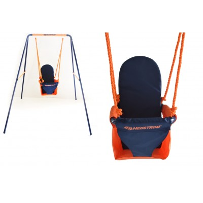 Hedstrom - Toddler Swing