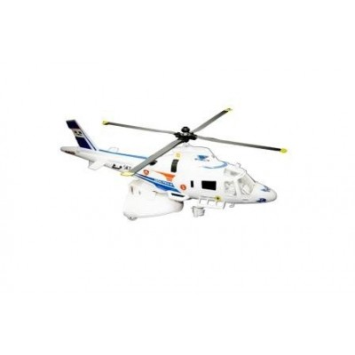 Battery Operated Sky Pilot Helicopter