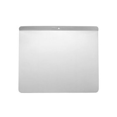 Wilton Recipe Right 18X14 Jumbo Air Cookie Sheet