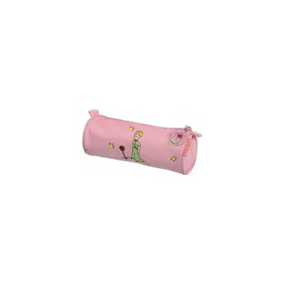 The Little Prince - Pencil Case - Pink
