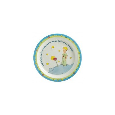 The Little Prince - Plate