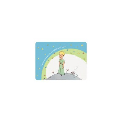 The Little Prince - Placemat