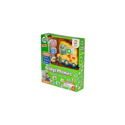 Leapfrog Fridge Phonics Magnetic Letter Se