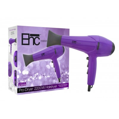 Essential Hair Care Pro-Dryer 2200