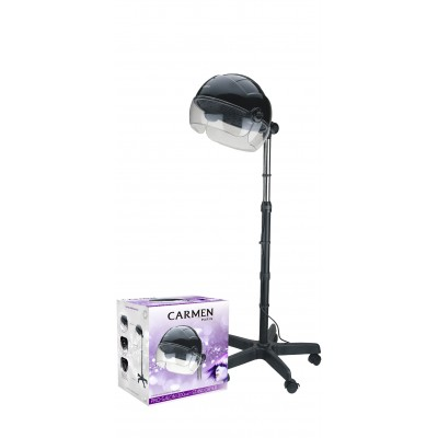 Carmen Pro-Salon Stand Dryer