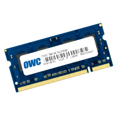 Owc Mac 4Gb Ddr2 667Mhz So-Dimm