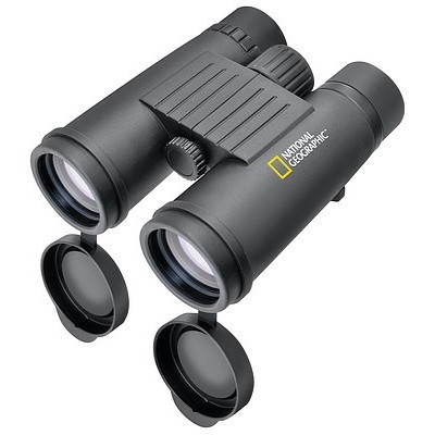 National Geographic 10X42 Waterproof Binocular
