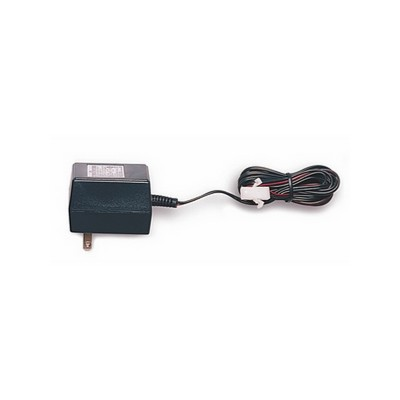 110V Ac Connector Magcharger