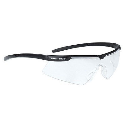 T72-10Rd Radians T72 Real Tree Apg Camo Shooting Glasses/Clear Lens