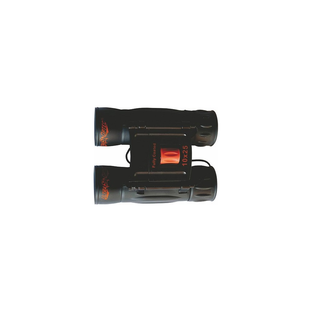 Ultraoptec Encounter 10X25 Compact Binocular