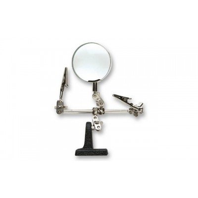 Artesania Latina Magnifying Glass