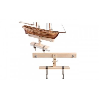 Artesania Latina Hull Planking Vice - Mini