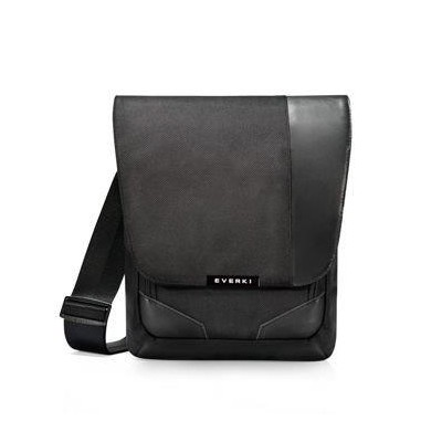 Everki Venue Tablet Mini Messenger 11.5''