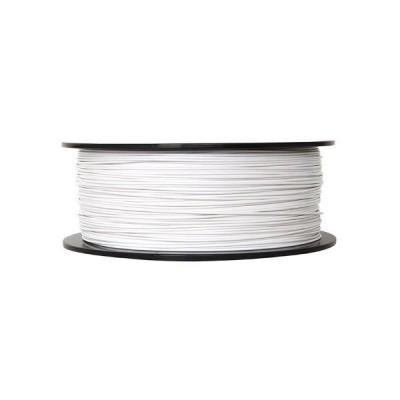 Makerbot Mp05188 Flexible Filament