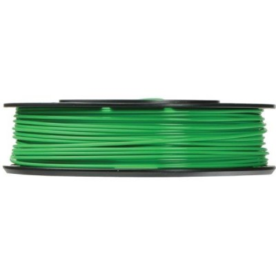 Makerbot Mp05760 Large Translucent Green Pla