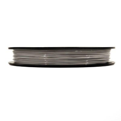 Makerbotâ® Mp05784 Large Cool Gray Pla