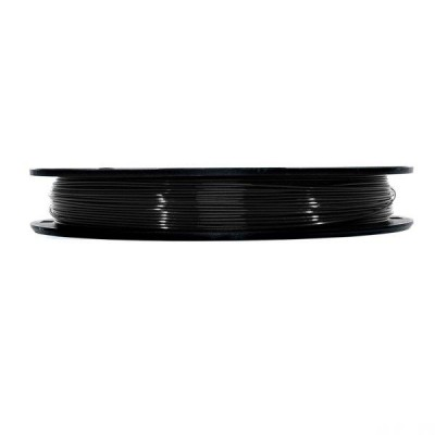 Makerbotâ® Mp05775 Large True Black Pla