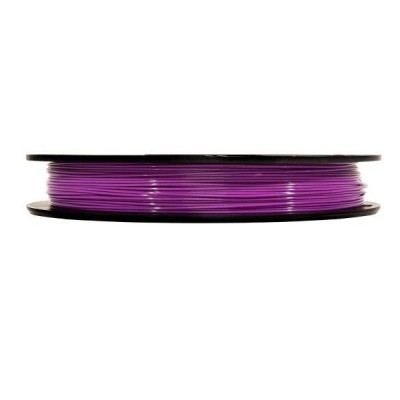 Makerbotâ® Mp05778 Large True Purple Pla