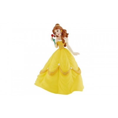 Bullyland Beauty From Beauty And The Beast