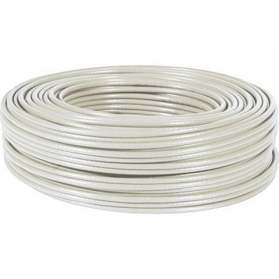 Oem Cat5E Cable Roll 100M