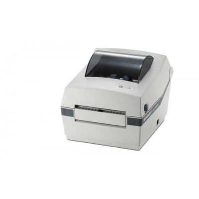 Bix Srp-770Ii/4/Dt/Label/Usb+Par+Serial