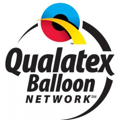 Qualatex Balloon Network Kit Bundle 1Ctp balloon