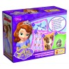 Sofia The First Giant Cards