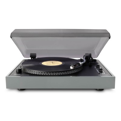 Crosley Advance Turntable