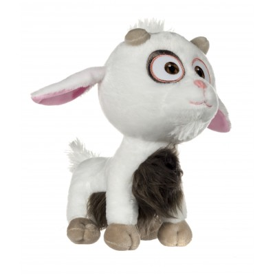 Despicable Me 3  53Cm Unigoat Plush
