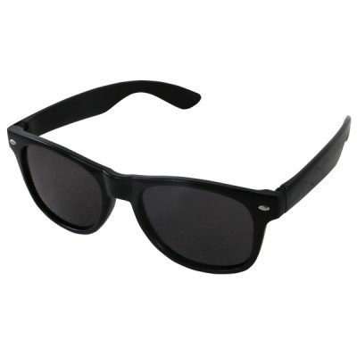 Drifter Sunglasses Black