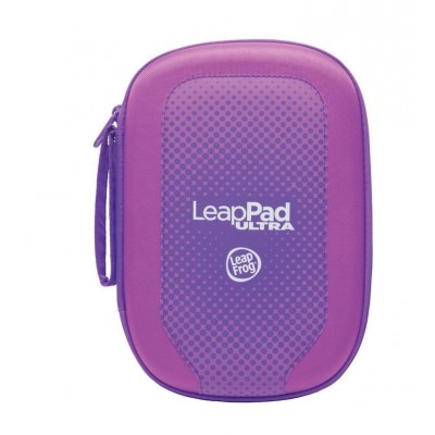 Leappad Ultra Carry Case - Violet