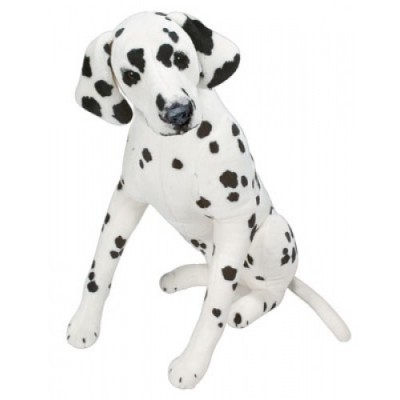 Melissa & Doug Dalmation - Plush