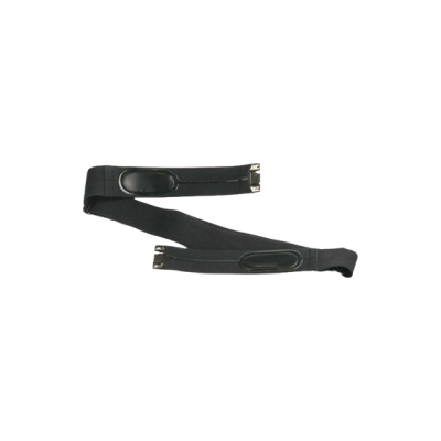 Suunto Comfort Belt Strap Black XL