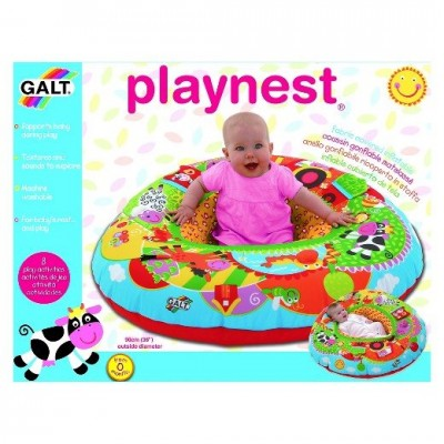 Galt Playnest - Farm