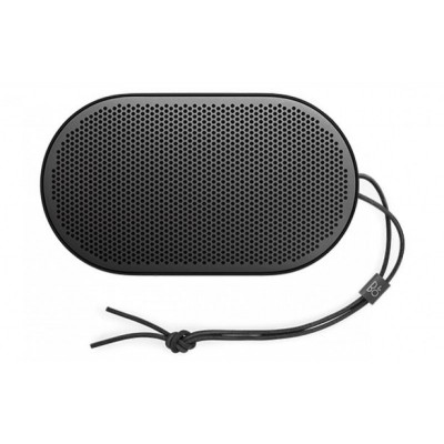 Beoplay P2 Portable splash and dust resistant Bluetooth speaker