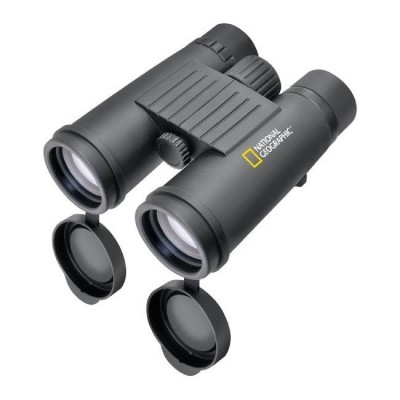 National Geographic 8X42 Roof Prism Binocular