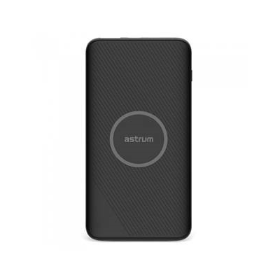 ASTRUM 10000mAh Power Bank...