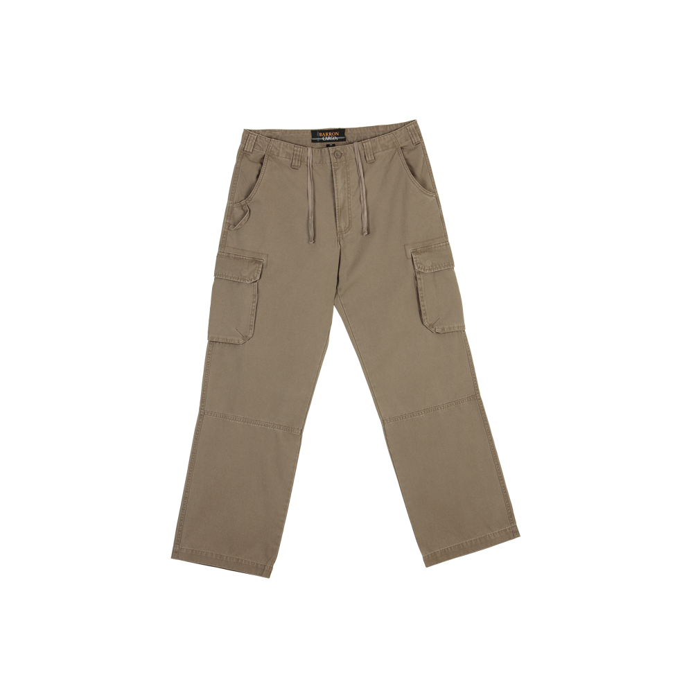 new lifestyle marketable attractivedesigns Cargo Pants Sand 28