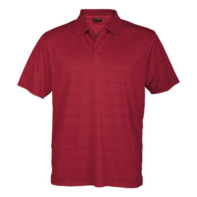 Ripple Golfer Red Size Large