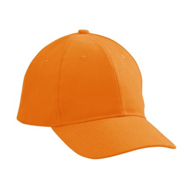 Pro Basic Peak Orange