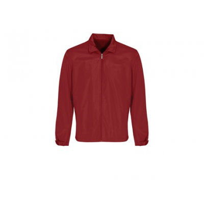 Celsius Jacket Red Size XL