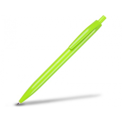 Chico Ball Pen Lime